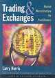 Trading And Exchanges - Harris, Larry (fred V. Keenan Chair In Finance At Marshall School Of Busine... - ISBN: 9780195144703