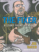 Fixer - Sacco, Joe - ISBN: 9780224073820