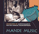 Mande Music â Traditional & Modern Music of the Maninka & Mandinka of Western Africa CD - Charry, . - ISBN: 9780226101637