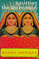 Splitting The Difference - Doniger, Wendy - ISBN: 9780226156415
