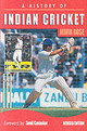 History Of Indian Cricket - Bose, Mihir - ISBN: 9780233050409