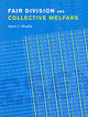 Fair Division And Collective Welfare - Moulin, Herve J. - ISBN: 9780262633116