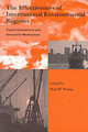 Effectiveness Of International Environmental Regimes - Young, Oran R. (EDT) - ISBN: 9780262740234