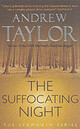 Suffocating Night - Taylor, Andrew - ISBN: 9780340695982