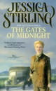 Gates Of Midnight - Stirling, Jessica - ISBN: 9780340708392