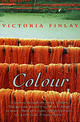 Colour - Finlay, Victoria - ISBN: 9780340733295