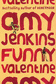 Funny Valentine - Jenkins, Amy - ISBN: 9780340750551