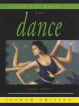 Essential Guide To Dance - Ashley, Linda - ISBN: 9780340803202