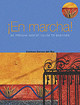 En Marcha: An Intensive Spanish Course For Beginners - Garcia Del Rio, Carmen (university Of Dundee, Uk) - ISBN: 9780340809051