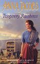 Twopenny Rainbows - Jacobs, Anna - ISBN: 9780340821381