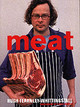 River Cottage Meat Book - Fearnley-Whittingstall, Hugh - ISBN: 9780340826355