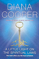 Little Light On The Spiritual Laws - Cooper, Diana - ISBN: 9780340835081