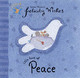 Felicity Wishes: Little Book Of Peace - Thomson, Emma - ISBN: 9780340878422
