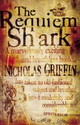Requiem Shark - Griffin, Nicholas - ISBN: 9780349111834