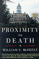 Proximity To Death - McFeely, William S. - ISBN: 9780393048193