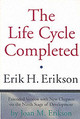 Life Cycle Completed - Erikson, Joan M.; Erikson, Erik H. - ISBN: 9780393317725