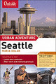 Outside Magazine's Urban Adventure - Dolan, Maria - ISBN: 9780393323979