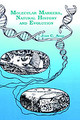 Molecular Markers, Natural History And Evolution - Avise, John C. - ISBN: 9780412037719