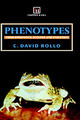 Phenotypes - Rollo, C. David - ISBN: 9780412410307