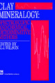 Clay Mineralogy: Spectroscopic And Chemical Determinative Methods - Wilson, M. J. (EDT) - ISBN: 9780412533808