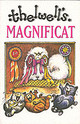 Magnificat - Thelwell, Norman - ISBN: 9780413762207