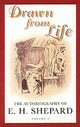 Drawn From Life - Shepard, E. H. - ISBN: 9780413772480