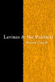Levinas And The Political - Caygill, Howard - ISBN: 9780415112499