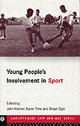 Young People's Involvement In Sport - Kremer, John (EDT)/ Trew, Karen J. (EDT)/ Ogle, Shaun (EDT) - ISBN: 9780415166508