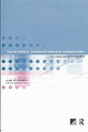 Young People, Creativity And New Technologies - Sefton-Green, Julian (EDT) - ISBN: 9780415203135