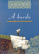 Bordo - Spanish Course Team - ISBN: 9780415199001