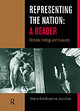 Representing The Nation: A Reader - Boswerr, David (EDT)/ Boswell, David (EDT) - ISBN: 9780415208703