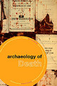 Archaeology Of Death - Thorpe, I. J. - ISBN: 9780415224208