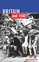 Britain And 1940 - Smith, Professor Malcolm - ISBN: 9780415240765