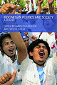 Indonesian Politics And Society - Bourchier, David (EDT)/ Hadiz, Vedi R. (EDT) - ISBN: 9780415262613