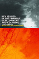 Key Issues In Sustainable Development And Learning: A Critical Review - Scott, William/ Gough, Stephen (EDT) - ISBN: 9780415276504