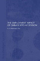 Employment Impact Of China's Wto Accession - Qiu, Shufang; Bhalla, A. S. - ISBN: 9780415308397