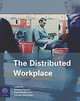 Distributed Workplace - Harrison, Andrew (EDT)/ Wheeler, Paul (EDT)/ Whitehead, Carolyn (EDT) - ISBN: 9780415318907