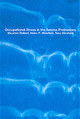 Occupational Stress In The Service Professions - Dollard, Maureen F./ Winefield, Anthony H./ Winefield, Helen R. - ISBN: 9780415267601