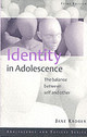 Identity In Adolescence - Kroger, Jane - ISBN: 9780415281072