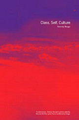 Class, Self, Culture - Skeggs, Beverley (goldsmiths College, London, Uk) - ISBN: 9780415300865