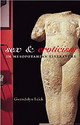Sex And Eroticism In Mesopotamian Literature - Leick, Gwendolyn - ISBN: 9780415311618