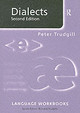 Dialects - Trudgill, Peter - ISBN: 9780415342636