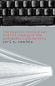 Digital Revolution And The Coming Of The Postmodern University - Raschke, Carl A. - ISBN: 9780415369848
