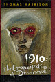 1910 - Harrison, Thomas - ISBN: 9780520200432