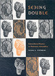 Seeing Double - Stephens, Susan A. - ISBN: 9780520229730