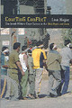 Courting Conflict - Hajjar, Lisa - ISBN: 9780520241947