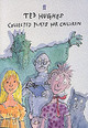Collected Plays For Children - Hughes, Ted - ISBN: 9780571209576