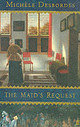 Maid's Request - Desbordes, Michèle - ISBN: 9780571210114