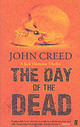 Day Of The Dead - Creed, John - ISBN: 9780571216796