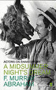 Midsummer Night's Dream - Abraham, F. Murray - ISBN: 9780571217960
